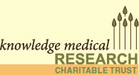 Knowledge Medical Research - Charitable Trust